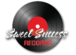 Sweet Success Records