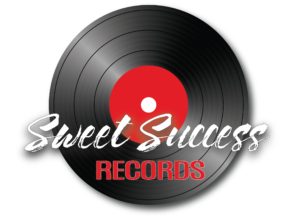 Sweet Success Records logo